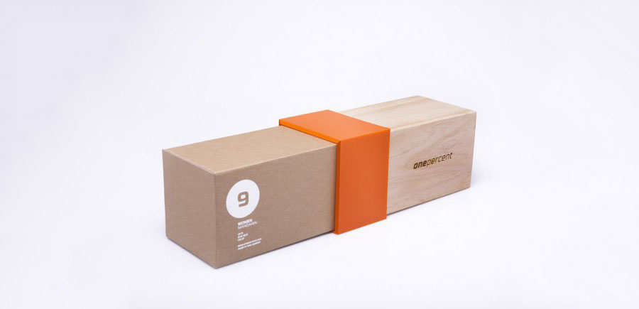 packaging-para-zapatillas-01