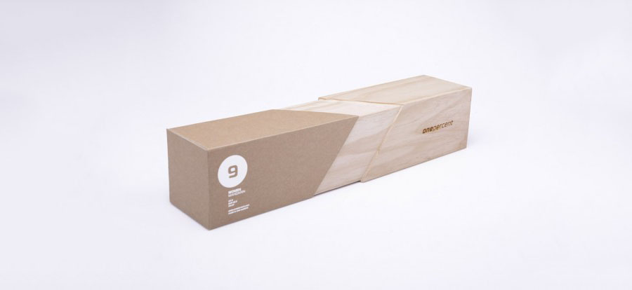 packaging-para-zapatillas-02