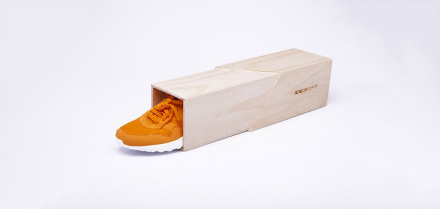 packaging-para-zapatillas-04